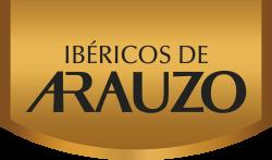 Logo Arauzo ORO250